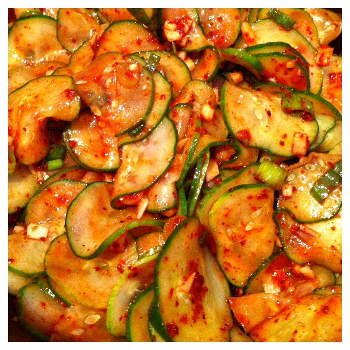 For the love of kimchi saucysmile so here goes this recipe is super easy and the kimchi forumfinder Images